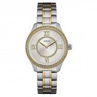 Dámské hodinky Guess W0825L2 (37 mm)