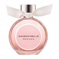 Dámský parfém Mademoiselle Rochas EDP - 90 ml