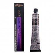Barva bez amoniaku Dia Light L'Oreal Expert Professionnel (50 ml)