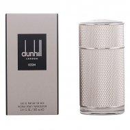 Men's Perfume Icon Dunhill EDP - 100 ml