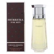 Men's Perfume Herrera Carolina Herrera EDT - 100 ml