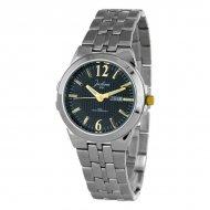 Dámské hodinky Justina JPN43 (31 mm)
