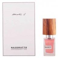 Dámský parfém Narcotic Venus Nasomatto EDP - 30 ml