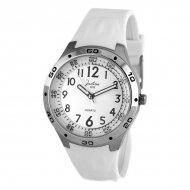Dámské hodinky Justina JPC39 (36 mm)