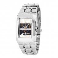 Unisex hodinky Chronotech CT7018B-03M (30 mm)