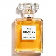 Dámský parfém Nº 5 Chanel EDP - 200 ml