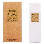 Dámský parfém Essence De Patchouli Alyssa Ashley EDP - 100 ml