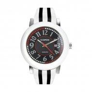 Dámské hodinky K&Bros 9135-1-435 (34 mm)