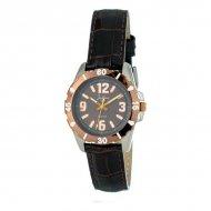 Dámské hodinky Justina 21985 (32 mm)