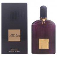 Dámský parfém Velvet Orchid Tom Ford EDP - 100 ml
