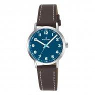 Unisex hodinky Radiant RA448603 (35 mm)
