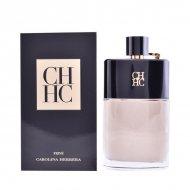 Pánský parfém Ch Men Privé Carolina Herrera EDT (150 ml)