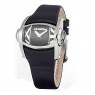 Dámské hodinky Chronotech CT7681L-02 (41 mm)