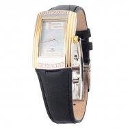 Dámské hodinky Chronotech CT7017L-015 (23 mm)