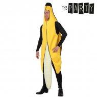 Kostým pro dospělé Th3 Party 5671 Banán