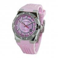 Unisex hodinky Chronotech CT7937B-07 (37 mm)