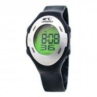 Unisex hodinky Chronotech CT7319-01 (38 mm)