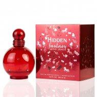 Dámský parfém Hidden Fantasy Britney Spears EDP - 100 ml