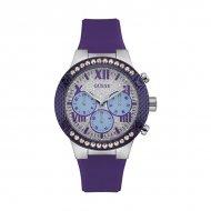 Dámské hodinky Guess W0772L5 (39 mm)
