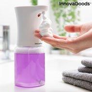 Automatický dávkovač pěnového mýdla se senzorem Foamy InnovaGoods