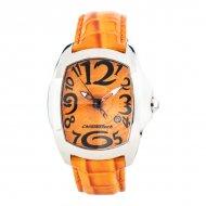 Unisex hodinky Chronotech CT7896M-20 (42 mm)