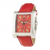 Unisex hodinky Chronotech CT7357-04 (38 mm)
