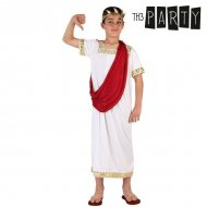 Kostým pro děti Th3 Party Říman - 7–9 roků