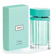 Dámský parfém Tous L'eau Tous EDT - 90 ml