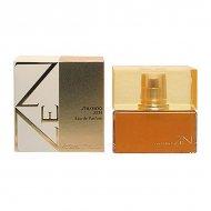 Dámský parfém Zen Shiseido EDP - 50 ml
