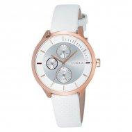 Dámské hodinky Furla R4251102526 (38 mm)