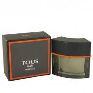 Pánský parfém Intense Tous EDT (50 ml)