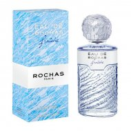 Dámský parfém Eau Fraiche Rochas EDT (220 ml)