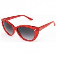 Dámské sluneční brýle Guess GU7217-RD35 (ø 57 mm)