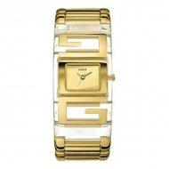 Dámské hodinky Guess W13525L1 (32 mm)
