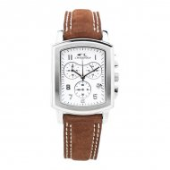 Unisex hodinky Chronotech CT7319B-03 (31 mm)