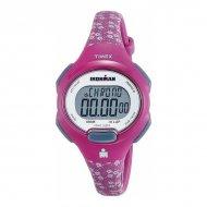Dámské hodinky Timex TW5M07000 (35 mm)