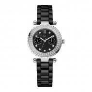 Dámské hodinky Guess A28102L2 (36 mm)