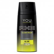 Deodorant sprej You Clean Fresh Axe (150 ml)