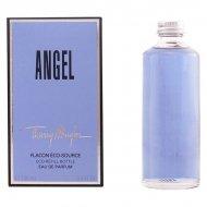 Dámský parfém Angel Thierry Mugler EDP - 100 ml