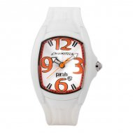 Unisex hodinky Chronotech CT7134M-09 (42 mm)
