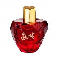 Dámský parfém Sweet Lolita Lempicka (30 ml)