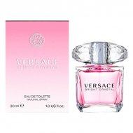 Dámský parfém Bright Crystal Versace EDT - 30 ml