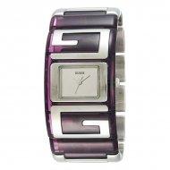 Dámské hodinky Guess W12055L3 (33 mm)