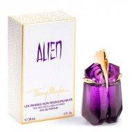 Dámský parfém Alien Thierry Mugler EDP - 60 ml