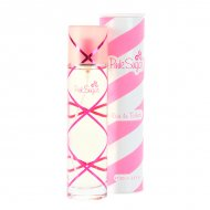 Dámský parfém Pink Sugar Aquolina EDT - 50 ml
