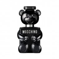 Pánský parfém Toy Boy Moschino EDP - 100 ml