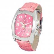 Unisex hodinky Chronotech CT7468M (41 mm)