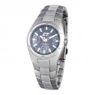 Dámské hodinky Chronotech CC7039L-02M (32 mm)