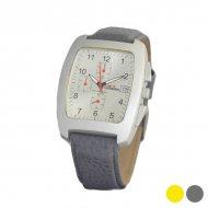 Unisex hodinky Chronotech CT1061 - Žlutý