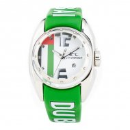 Unisex hodinky Chronotech CT7704M-30 (45 mm)